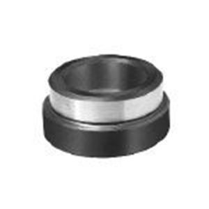 Picture for category Metric Back Mount Ball Lock® Receiver Bushings