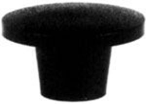 Picture for category Plastic Push/Pull Knob