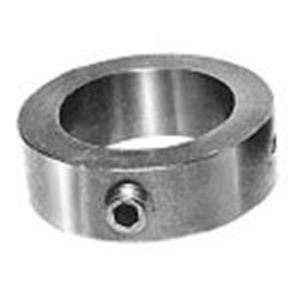 Picture for category Steel Shaft Collars