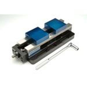 "Picture for category Self Centering Vises 4"" (100 mm) Universal"