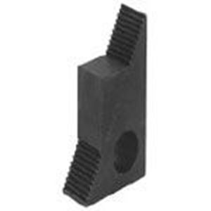 Picture for category Steel Step Blocks