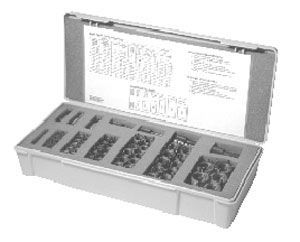 Picture for category Thread Repair Kits