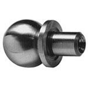 Picture for category Construction Tooling Balls (inch & metric sizes)