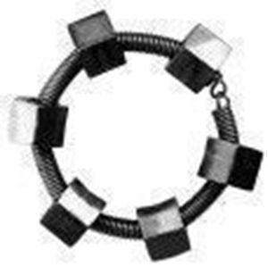 Picture of REPAIR KIT, W/SEGMENTS, FOR 36046, 36067